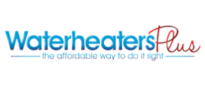 Waterheaters Plus