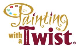 Painting with a Twist - Philadelphia (Rittenhouse), Philadelphia, , PA
