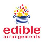 Edible Arrangements - Waxahachie, Waxahachie, , TX