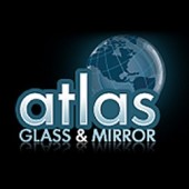 Atlas Glass & Mirror