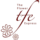 The Flower Express, Vancouver, , WA