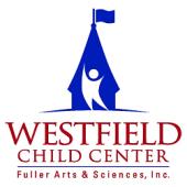 Westfield Child Center, Brockton, , MA