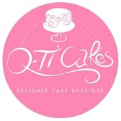 Q-Ti Cakes, Tallahassee, , FL