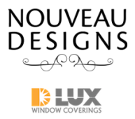 Nouveau Designs