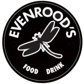 Evenrood's, Bangor, , ME