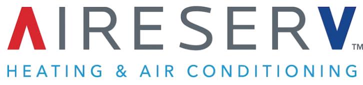 Aire Serv of Southeast Georgia