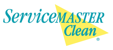 ServiceMaster by Riverside