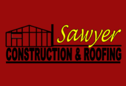 Sawyer Construction & Roofing, Louisville, , KY