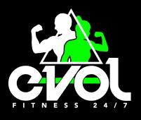 Evol Fitness, Strongsville, , OH