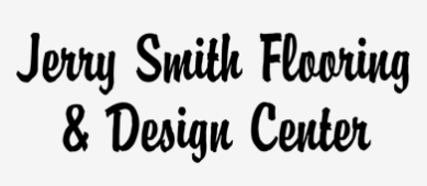 Jerry Smith Flooring & Design Center, Sebastian, , FL