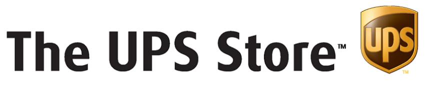 The UPS Store 6459 - St. Albans, St. Albans, , VT