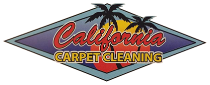 California Carpet Cleaning