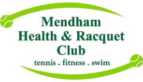 Mendham Health & Racquet Club, Mendham, , NJ