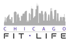 ChicagoFitLife & CrossFit Wheeling, Wheeling, , IL