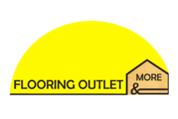 Flooring Outlet & More, San Jose, , CA