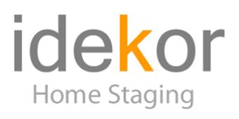 Idekor Design, LLC