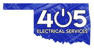 405 Electrical Services