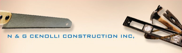 N&G Cenolli Construction