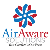 Air Aware Solutions