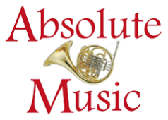Absolute Music, Reno, , NV