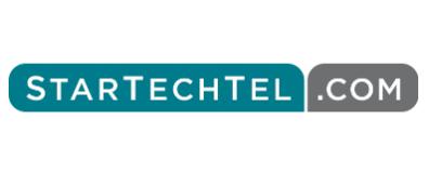 StarTechTel