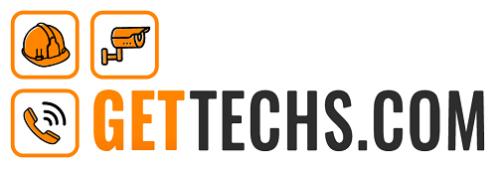 GetTechs.com