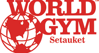 World Gym Setauket, Setauket, , NY