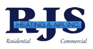 RJS Heating & Air, Wilmington, , NC
