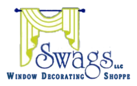 Swags Window Decorating Shoppe, York, , ME