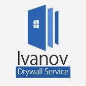 Ivanov Drywall Service