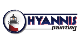 Hyannis Painting