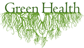 GreenHealth PDX