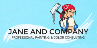 Jane & Co. Professional Painting