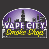 Vape City Smoke Shop - Holliston, Holliston, , MA