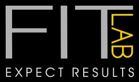 Fit Lab LLC, Prairie Grove, , IL