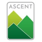 Ascent Fitness, Tacoma, , WA