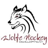 Wolfe Hockey Development, Laurel, , MD