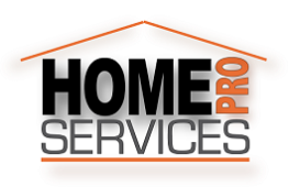 HomePro Handyman Services and Licensed General Contracting, Dallas, , TX