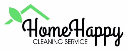 HomeHappy Cleaning Service