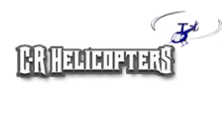 CR Helicopters, Nashua, , NH