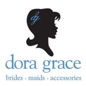 Dora Grace Bridal, Fort Collins, , CO