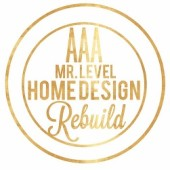 AAA Mr. Level All Foundations