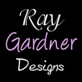 Ray Gardner Designs, Warwick, , RI
