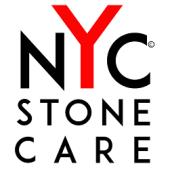 NYC Stone Care, Merrick, , NY