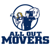 All Out Movers, Carson City, , NV