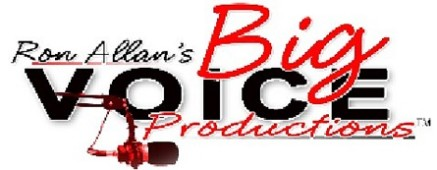 BIG VOICE Productions, Columbus, , OH