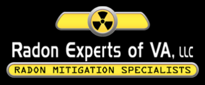 Radon Experts of VA