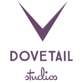 Dovetail Studios, Chicago, , IL
