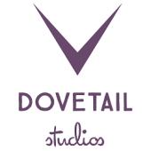 Dovetail Studios, Chicago, , IL