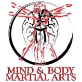 Mind & Body Martial Arts Training, Troy, , MI